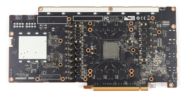 SAPPHIRE NITRO+ Radeon RX 6900 XT OC 16G GDDR6 review_00829_DxO