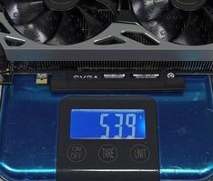 ZOTAC GAMING GeForce GTX 1660 SUPER Twin Fan review_09606_DxO