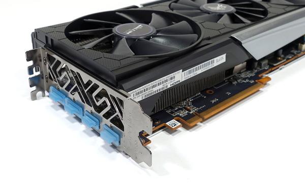 SAPPHIRE NITRO+ Radeon RX 5700 XT review_02443_DxO