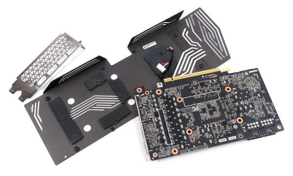 ZOTAC GAMING GeForce RTX 3070 Ti AMP Holo review_04781_DxO