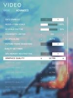 Battlefield V_gs (3)