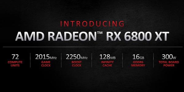 AMD Radeon RX 6800 XT_top
