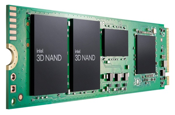 Intel SSD 670p (3)