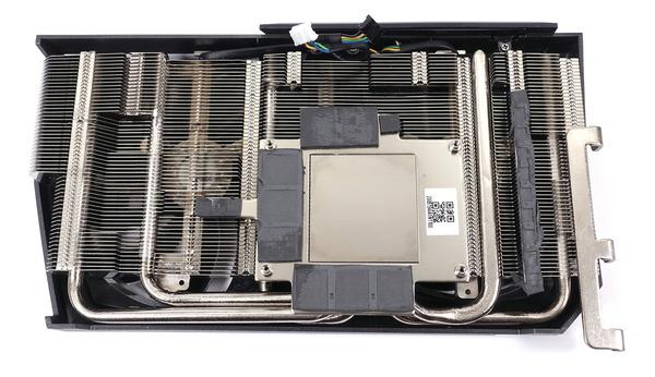ZOTAC GAMING GeForce RTX 3070 Twin Edge review_05605_DxO