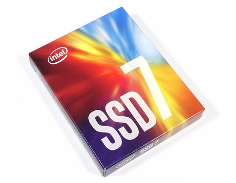 Intel SSD 760p 512GB review_04338
