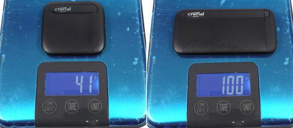 Crucial X6 Portable SSD 4TB review_06509_DxO-horz