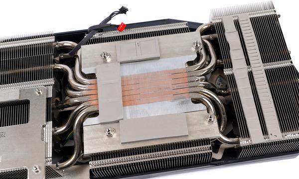 MSI GeForce RTX 3070 GAMING X TRIO 8G review_01113_DxO