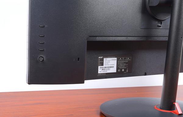 Acer Nitro XV282K KV review_03935_DxO