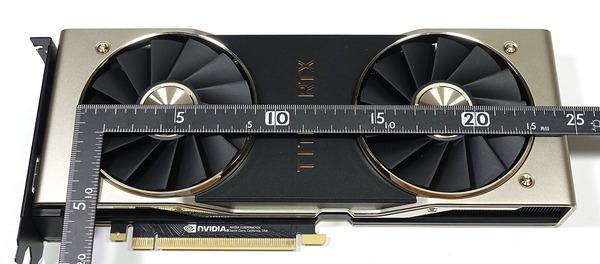 NVIDIA TITAN RTX review_05375_DxO