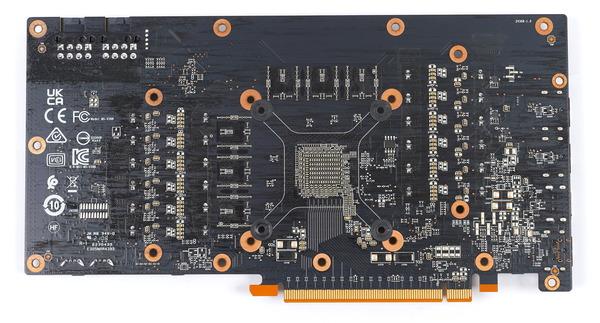 MSI Radeon RX 6700 XT GAMING X 12G review_02966_DxO