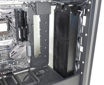 NZXT H700i review_02050