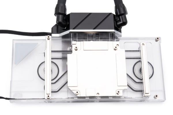 Alphacool Eiswolf 2 AIO_GeForce RTX 30 reference (4)