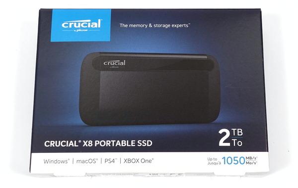 Crucial X8 Portable SSD 2TB review_04981_DxO