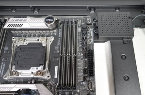 NZXT H700i review_02012