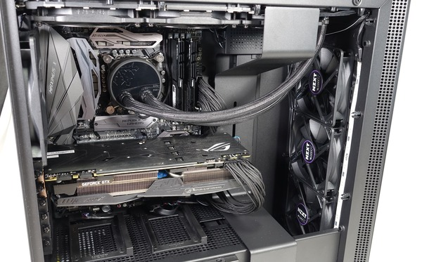NZXT H700i review_02071