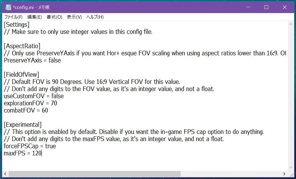 Tales of ARISE PC Mod_4