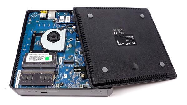 ZBOX E-series EN52060V review_09238_DxO