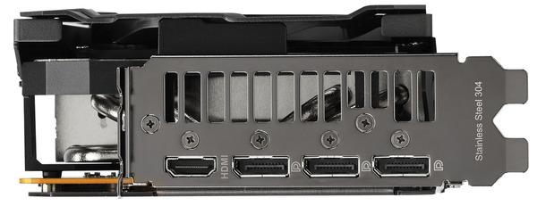 ASUS TUF-RX6800-O16G-GAMING (6)