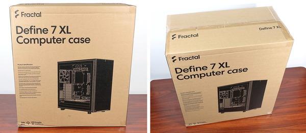 Fractal Design Define 7 XL review_07278_DxO-horz