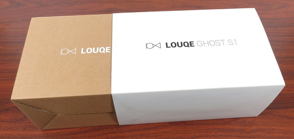 LOUQE GHOST S1 Mk3 review_07262_DxO