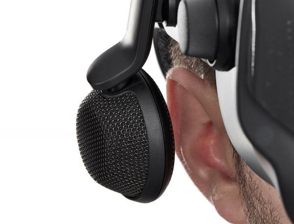 VALVE INDEX_head-phone