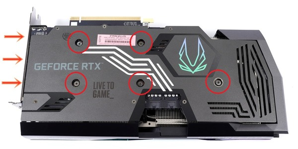 ZOTAC GAMING GeForce RTX 3070 AMP Holo review_00105_DxO