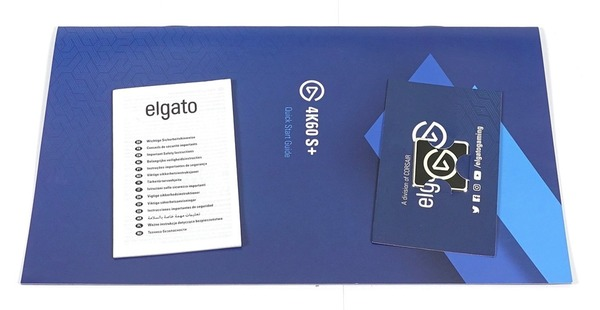 Elgato Game Capture 4K60 S+ review_02550_DxO