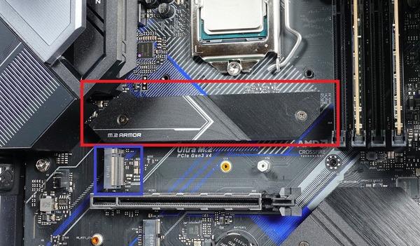 G-Master Hydro Z490 review_00729_DxO