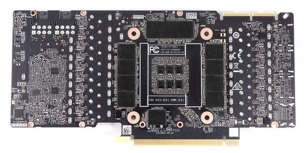 ZOTAC GAMING GeForce RTX 3090 Trinity review_03982_DxO