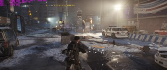 TheDivision 2016-11-13 19-37-48-33