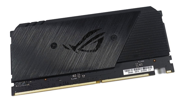 ASUS ROG MAXIMUS XII EXTREME review_07816_DxO