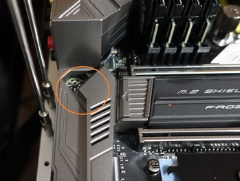 MSI X299 XPOWER GAMING AC review_04616