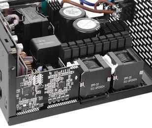 Toughpower iRGB PLUS Platinum (5)