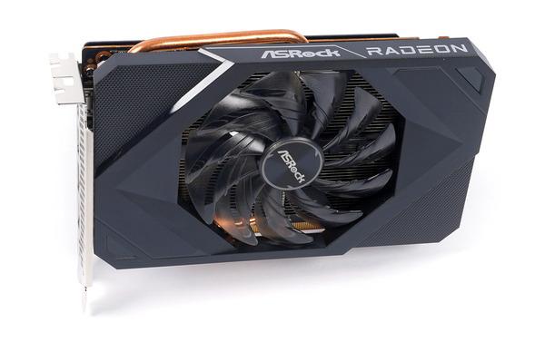ASRock Radeon RX 6600 XT Challenger ITX 8GB review_07197_DxO