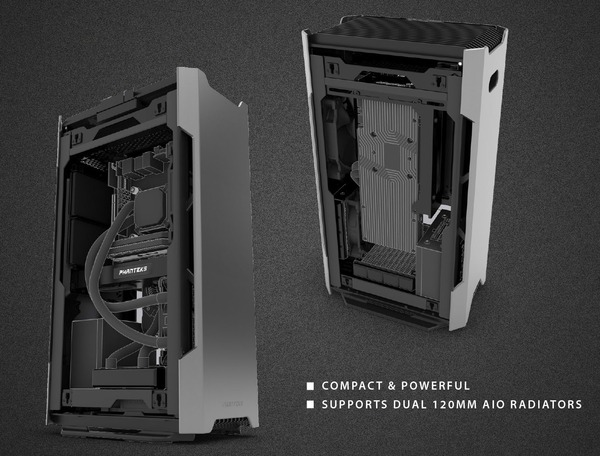 Phanteks Enthoo Evolv Shift (8)