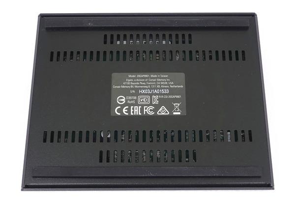 Elgato Game Capture 4K60 S+ review_02555_DxO