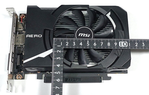 MSI GeForce GTX 1650 AERO ITX 4G OC review_08616_DxO