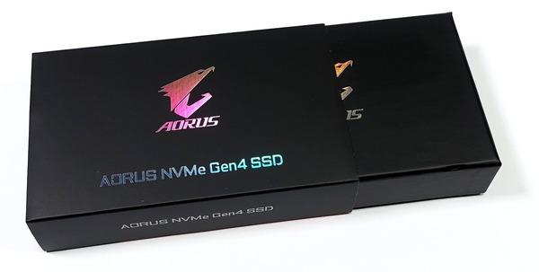 GIGABYTE AORUS NVMe Gen4 SSD 1TB review_00573_DxO