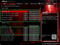 F4-3200C14Q-32GTZRX_X399_2950X_3466MHz_BIOS (2)