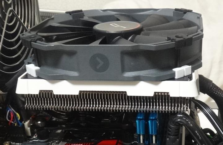 DSC03260k
