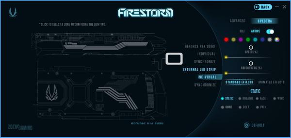 FireStorm_LED (3)