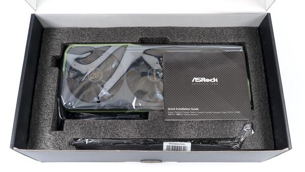 ASRock Radeon RX 6900 XT OC Formula 16GB review_03413_DxO