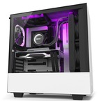 NZXT H510i_H510 (1)
