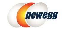Newegg_Import