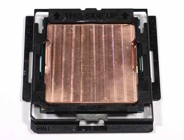 Rockit Cool Copper IHS for LGA115X review_03743
