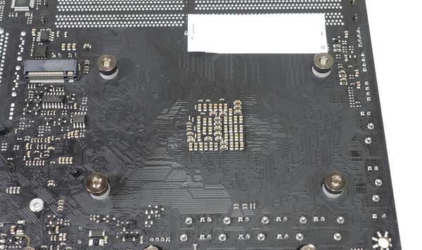 BIOSTAR X370GTN review_06667