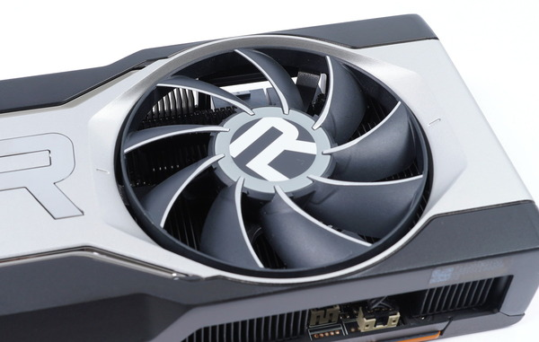 Radeon RX 6700 XT Reference review_02433_DxO