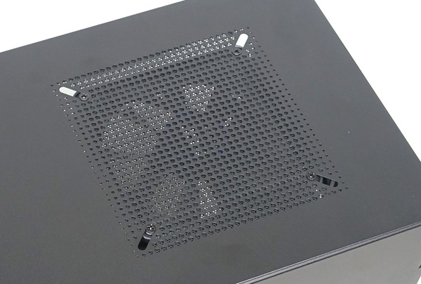 NZXT H500i review_06874