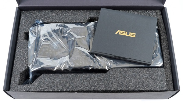 ASUS TUF-RX6800XT-O16G-GAMING review_00579_DxO