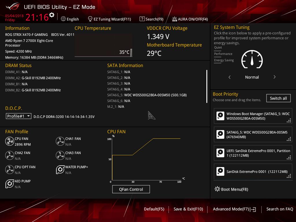 ASUS ROG STRIX X470-F GAMING_BIOS_1